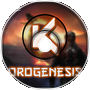 Orogenesis (Original Mix)