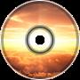 DJ-Chezt ~ Mellow Sunrise (Original Mix)