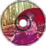 Lunatic Princess (Remix)
