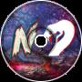 Namorog - Forever (Vyper Remix)