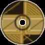 Xytonius - Memoria Falso (Preview)