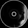 Soundtrack - #The wait - La espera