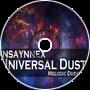 Universal Dust