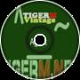 TIGERM - TigerMvintage - Agent