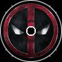 Deadpool's Theme iPhone Marimba Remix