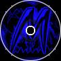 Pentakill (ft. ReesaLunn) [UndeadHacker Remix]