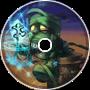 The Curse Of The Sad Mummy (League of Legends Remix)