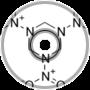 Custom Loop