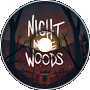 [XyzeT] Night In The Woods
