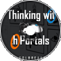 ColBreakz - Thinking With Portals
