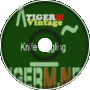 TIGERM - TigerMvintage - Knife Juggling
