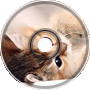 Lovely Kitten - Falling (DJ Cat Remix)