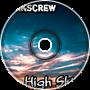 Corkscrew - High Skies
