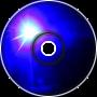 Jupitrean - Ultra Violet