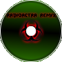 [EXTRATONE] Radioactra Remix