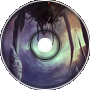 DJ-Chezt ~ Arachnophobia