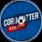 - Cord Cutter -
