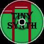 Tiny Synth