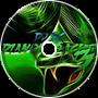 DJ SC - Diamondbacks 3