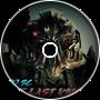 DJ SC - The Last Knight