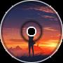 FirePowerX - Eliminator (Iori Licea Remix)