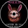 Easter Bunny's Comin' (Frizzyo ADHD Bootleg)