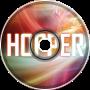 Miston Music - Hopper
