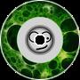 LucaZ - Virus