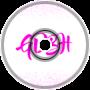 [GDBH] -Rage by love-