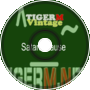 TIGERM - TigerMvintage - Satan-Clause