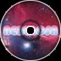 Miston Music - Nebulosa
