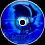 Smooshy-Furax: Mudstep Remix