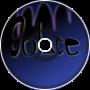 [PT] - Solace (Experimental DnB)
