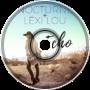 Nocturne & Lexi Lou - Echo