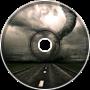 M.O.P. - Tornado