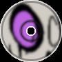 Ghostfreaktrousle