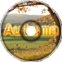 Miston Music - Autumn
