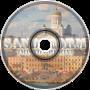 Darude - Sandstorm (Miston Remix)