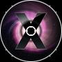 Xytech - Wuddup (Xanthic Remix)