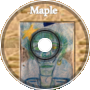 maple pt1. - demo