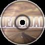 Miston Music - Deadroad