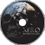 XERO - The Blind Has Led the Blind