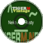 TIGERM - TigerMvintage - Neko And Rusty