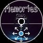 Memories (Alpha Version)