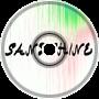 Sandshine