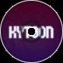 Kytoon - Hackensack