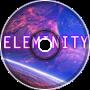 Miston Music - Eleminity