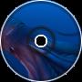 Jupitrean - Retro Kraken