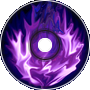 SPECTRE - Ghost