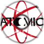 ElectroAtomic